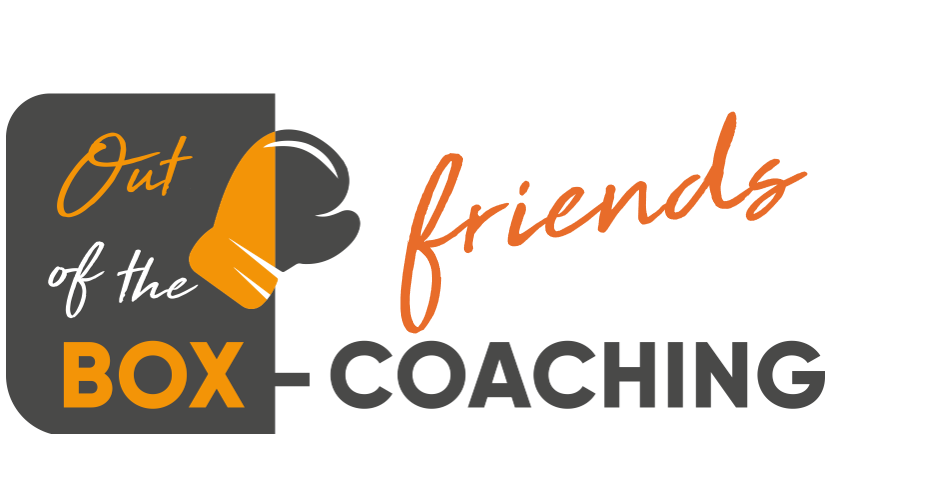 Outoftheboxcoachingfriends
