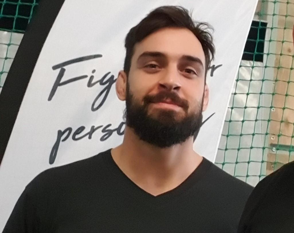 Manuel Klimt