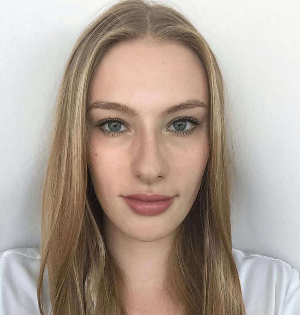 Lena Wallenborn-Weiß