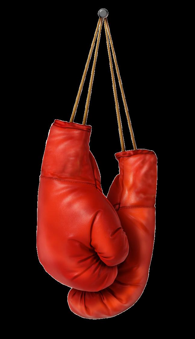 Boxen Jugendliche